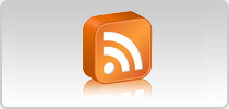 RSS Feed Subscription